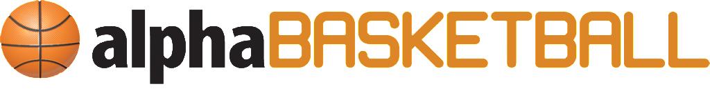 alphaBasketball_logo_trnsprnt without shadow Turkuarts